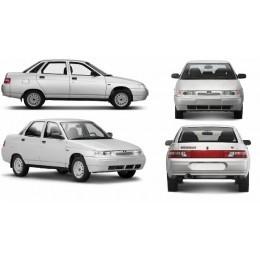 ВАЗ 2110-2112 Lada