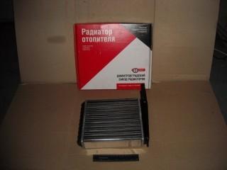 Радиатор отопителя Ваз 1118 ДААЗ