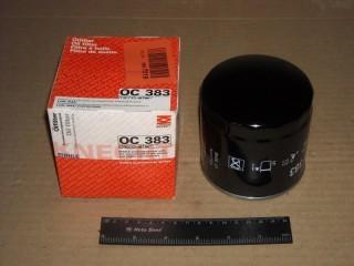 Фильтр масляный Ваз 2101-2107 MAHLE
