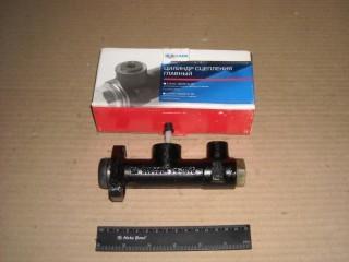 Цилиндр сцепления главный Ваз 2101-2107