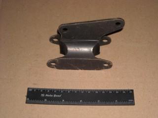 Подушка КПП на 5 ступку Ваз 2107