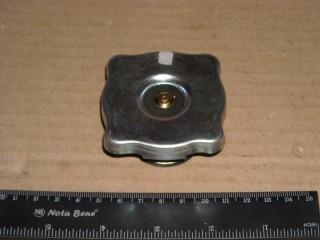 Крышка радиатора Ваз 2101-2107 заводская