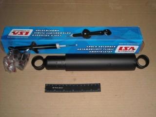 Амортизатор задний LSA Ваз 2101-2107