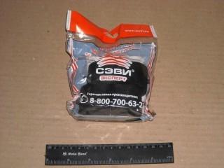 Втулки стабилизатора Ваз 2101-2107 СЕВИ