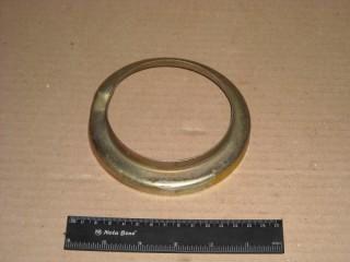 Металлическая проставка передней пружины Ваз 2101-2107