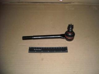 Рулевой наконечник левый Ваз 2101-2107 Д.К.