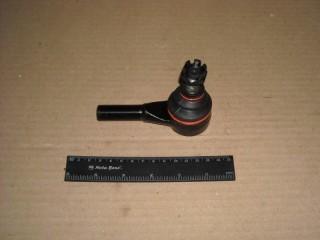 Рулевой наконечник наружный Ваз 2101-2107 Д.К.