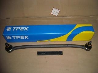 Рулевая тяга средняя ТРЕК Ваз 2101-2107