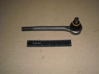 Рулевой наконечник левый Ваз 2101-2107 ТРЕК