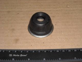 Пыльник рулевого наконечника Ваз 2101-2107