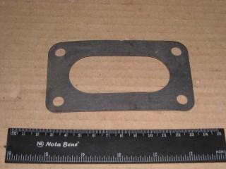 Прокладка карбюратора Ваз 2101