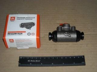 Задний тормозной цилиндр Ваз 2101 Д.К.