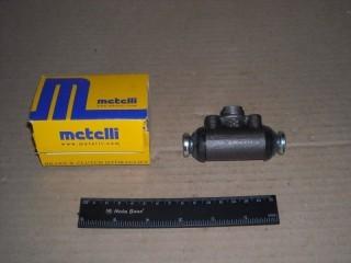 Задний тормозной цилиндр Ваз 2101 Miteli