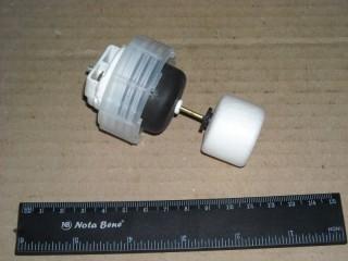 Датчик уровня тормозной жидкости Ваз 2101-2107