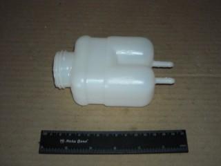 Бочек главного тормозного Ваз 2101-2107