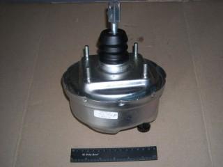 Вакуумный усилитель тормозов Ваз 2101 ДААЗ