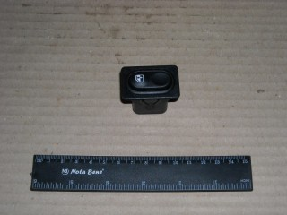Кнопка стеклоподъемника Ваз 2108-2110