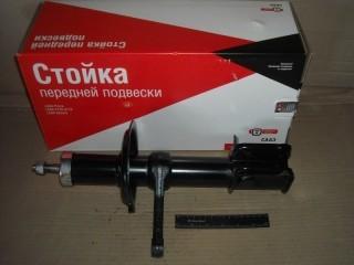 Амортизатор Правый ОАТ Ваз 2108-2115