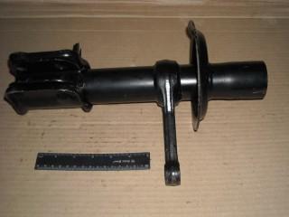 Амортизатор корпус левый Ваз 2108-2115