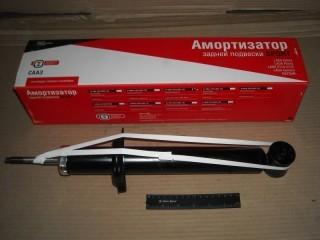 Амортизатор Ваз 2110-2170 задний СПОРТ