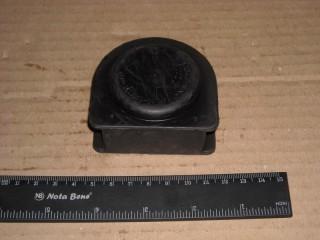 Опора механизма рулевого Ваз 2108