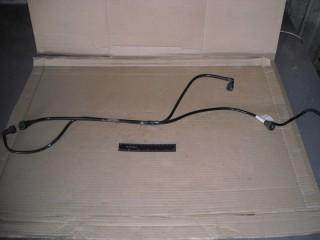 Топливные трубки Ваз 2109-2115