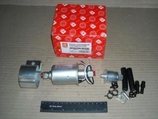 Электро бензонасос Ваз 2107-2108 Д.К.