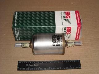 Фильтр топливный БИГ Ваз 2110-2170