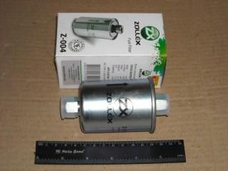 Фильтр топливный Ваз 2110-2115