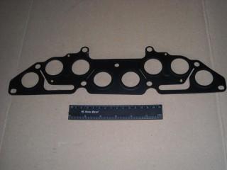Прокладка выхлопного коллектора Ваз 2110-1118