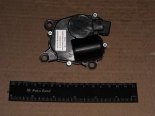 Моторчик заслонки печки Ваз 2110-2170