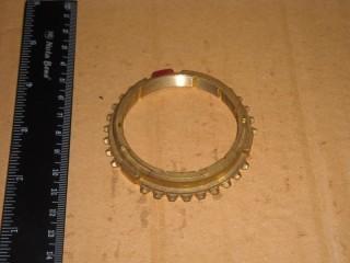 Кольцо синхронизатора Ваз 2110-2170