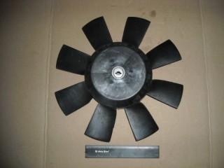 Вентилятор охлождения (Крыльчатка)
