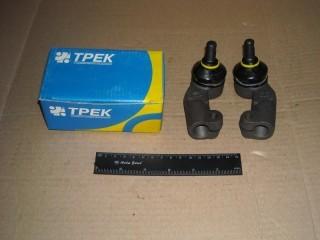Рулевые наконечники ТРЕК Ваз 2110-2170