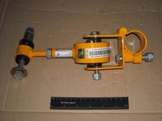 Подушка двигателя Ваз 2110-2170 ТехноМастер