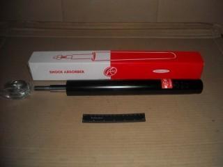 Амортизатор Ваз 2108-2115 AURORA