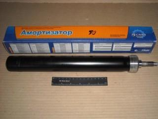 Амортизатор Ваз 2108-2115 Вставка