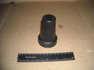 Колпак защитный рулевой Ваз 2110-2170 правый