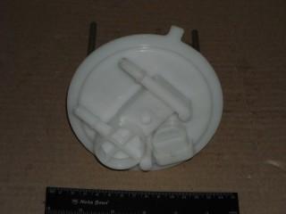 Крышка бензонасоса Ваз 2110-2170