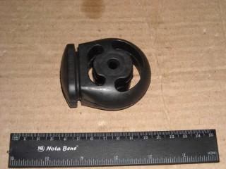 Подушка глушителя задняя Ваз 2110-2170