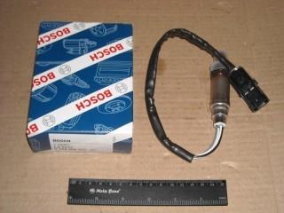 Лямбда зонд Bosch 537